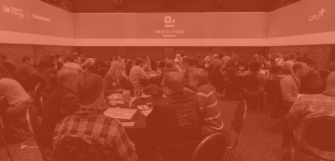10 Reasons Why You Won't Regret Coming for an Indigitous Conference