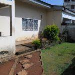 Venue the Yaoundé Com Center