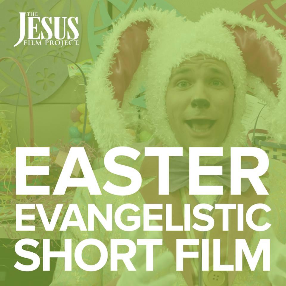 jesus-film-easter jpgJesus Easter Bunny