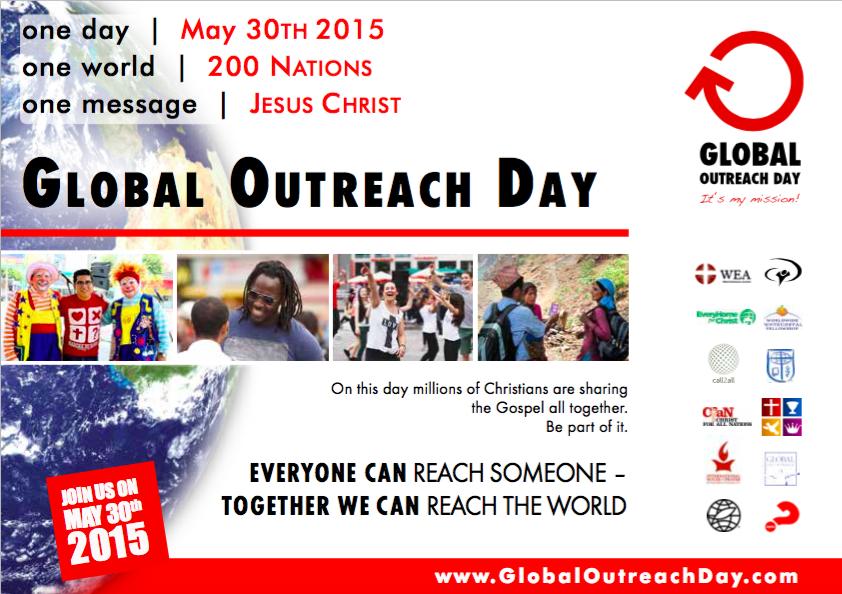 Global-outreach-day