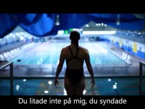 Falling Plates subtitle languages