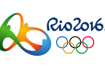 How to share the Gospel during the Rio Olympics