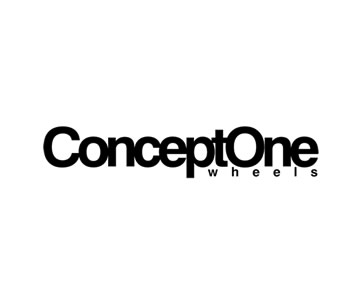 Concept One