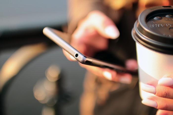 sharing faith messaging app