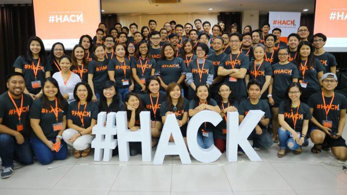 https://indigitous.org/wp-content/uploads/2018/11/HACK-17-Manila-1-e1542221864505.jpg