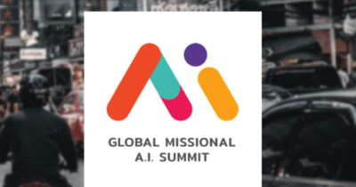 Global Missional AI Summit
