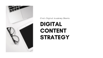 Digital Academy Shorts