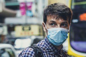 Relevant content for Coronavirus