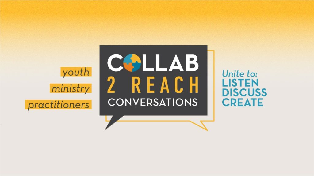 Collab2Reach banner