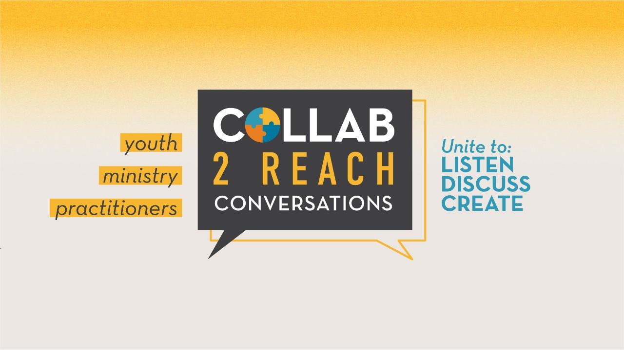 Collab2Reach banner
