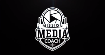 Get coaching in digital missions