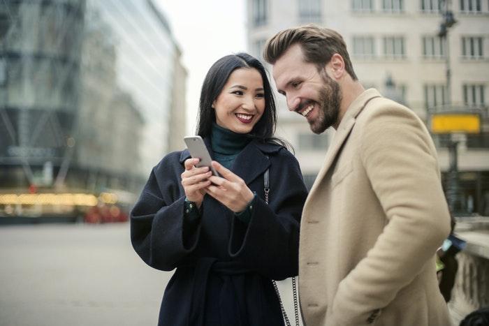 How to share your faith digitally