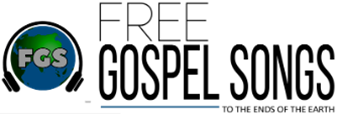 FREE GOSPEL SONGS