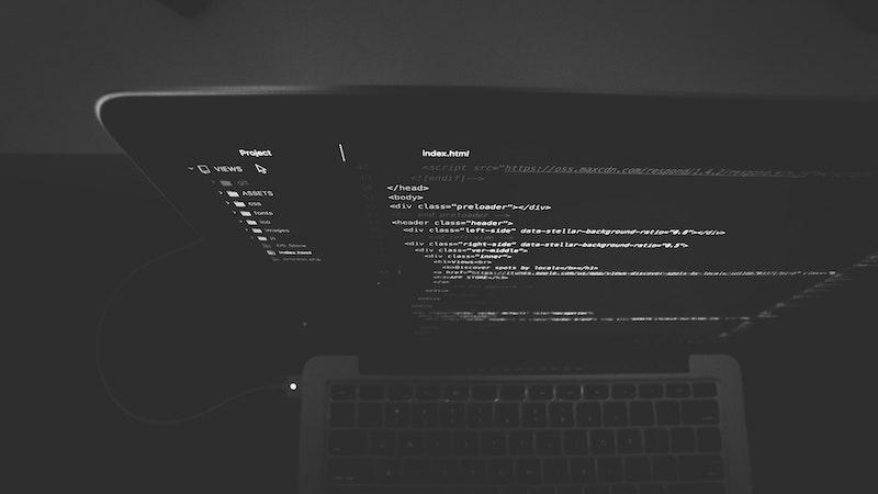 Code for the Kingdom Virtual Hackathon