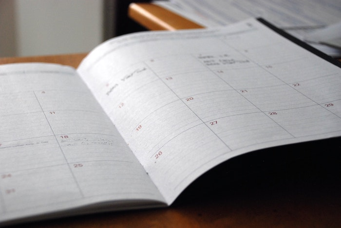 31 days of digital outreach