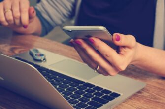 How to use social media for missions