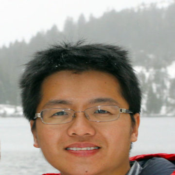 Profile picture of biliyang
