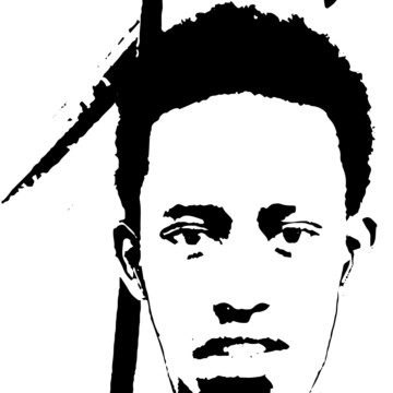 Profile picture of Abraham Mathewos