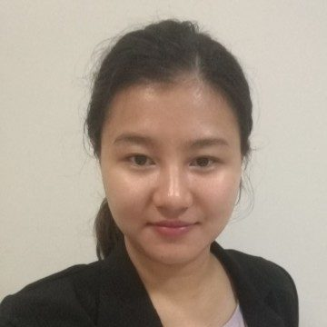 Profile picture of nyeinnyeinsanaung