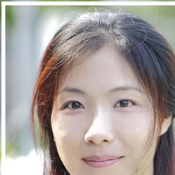 Profile picture of shuyingchua